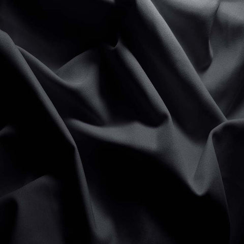 Nylon/Spandex Matte Milliskin 39 Navy - NY Fashion Center Fabrics