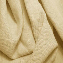 Medium Weight Linen - 6.5-oz 40 Dark Beige - NY Fashion Center Fabrics