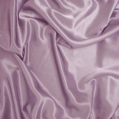 Polyester Crepe Back Satin 40 Orchid