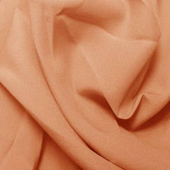 Polyester Woven Stretch Lining 403