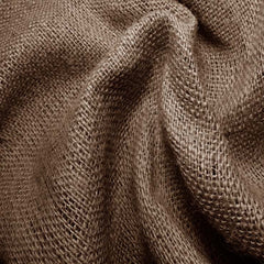 Sultana Burlap 16oz - 20 Yard Bolt 406541 Idaho Potato