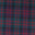 Pima Cotton Tartans Fabric 20 Yard Bolt 42