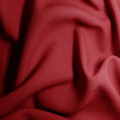 Polyester Poplin 43 Beauty