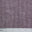 Linen Herringbone 434 Autumn Brown - NY Fashion Center Fabrics