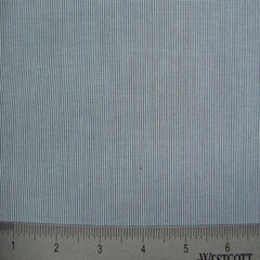 100% Cotton Fabric Stripes Collection #3 44 KO 3130 Y D8279BLU - NY Fashion Center Fabrics