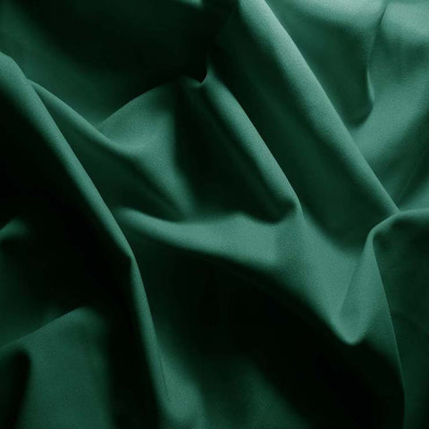 Nylon/Spandex Matte Milliskin 44 MossGreen - NY Fashion Center Fabrics