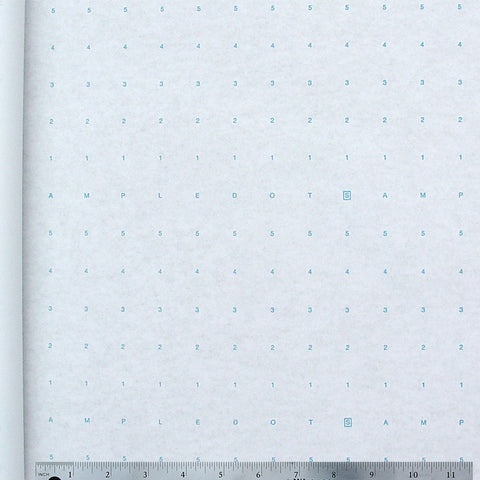 Dotted Pattern Paper 45 Inch 45 Inches - NY Fashion Center Fabrics