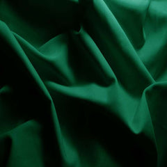 Nylon/Spandex Matte Milliskin 46 Forest - NY Fashion Center Fabrics