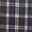 Pima Cotton Tartans Fabric 20 Yard Bolt 46