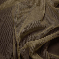 Nylon/Spandex Sheer Stretch Mesh 47 Olive