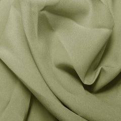 Polyester Woven Stretch Lining 500