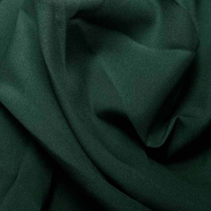 Polyester Woven Stretch Lining 514