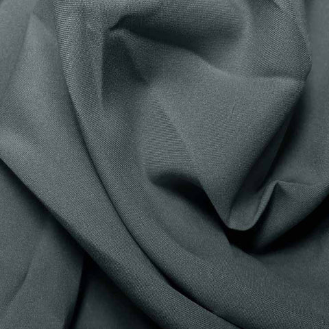 Polyester Woven Stretch Lining 516