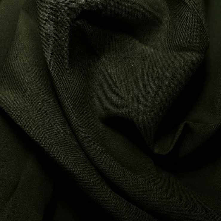 Polyester Woven Stretch Lining 521
