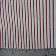 100% Cotton Fabric Stripes Collection #3 54 STR0624WIN - NY Fashion Center Fabrics