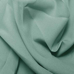 Polyester Woven Stretch Lining 550