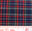 Pima Cotton Mini Tartans Fabric 20 Yard Bolt 5559