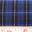 Pima Cotton Mini Tartans Fabric 20 Yard Bolt 5564
