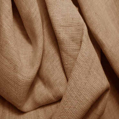 Medium Weight Linen - 6.5-oz 56 Light Olive - NY Fashion Center Fabrics