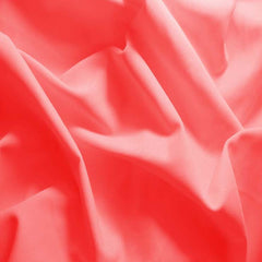 Nylon/Spandex Matte Milliskin 57 Coral - NY Fashion Center Fabrics