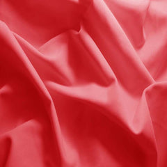 Nylon/Spandex Matte Milliskin 58 Cerise - NY Fashion Center Fabrics