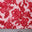 Alencon Lace #47 59 12060R 36 Red - NY Fashion Center Fabrics