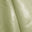 Metallic Linen 59 Gold on Eggshell Light - NY Fashion Center Fabrics