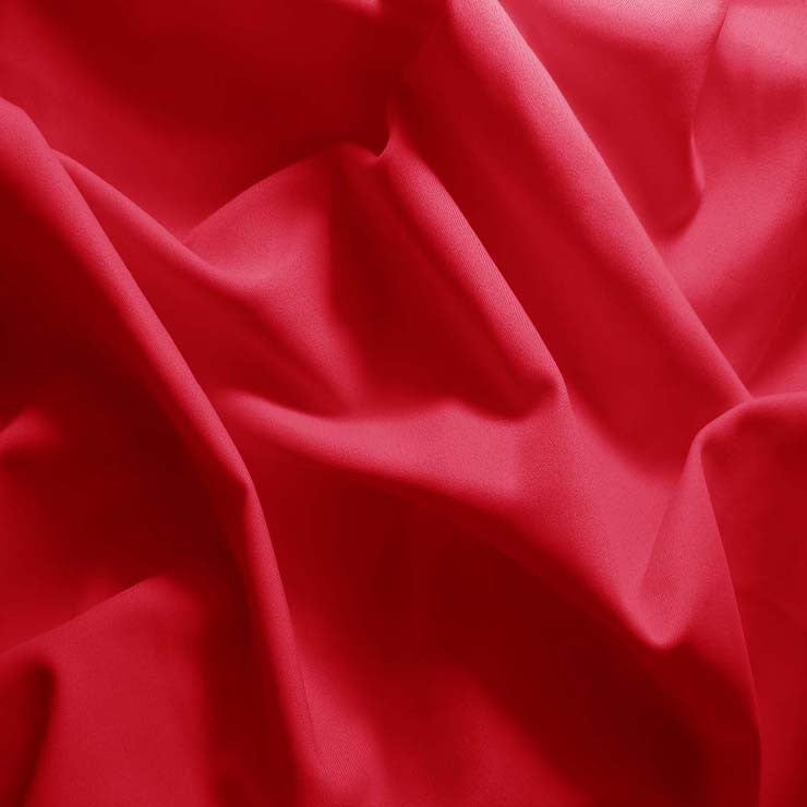 Nylon/Spandex Matte Milliskin 59 Rasberry - NY Fashion Center Fabrics