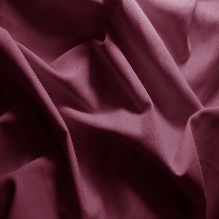 Nylon/Spandex Matte Milliskin 60 Habiscus - NY Fashion Center Fabrics