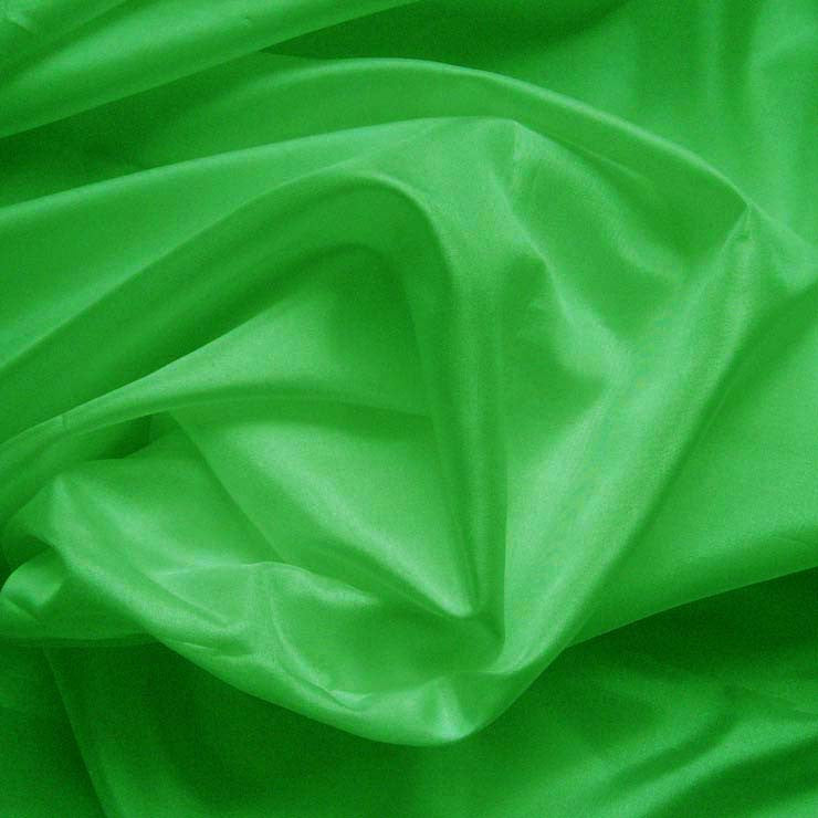 Polyester China Silk 60 Sprout