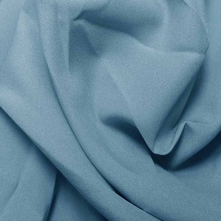 Polyester Woven Stretch Lining 602