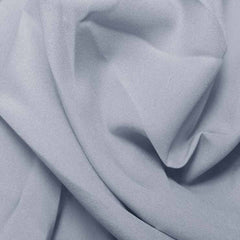 Polyester Woven Stretch Lining 6053