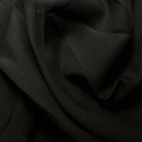 Polyester Woven Stretch Lining 612