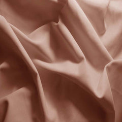 Nylon/Spandex Matte Milliskin 62 Mocha - NY Fashion Center Fabrics