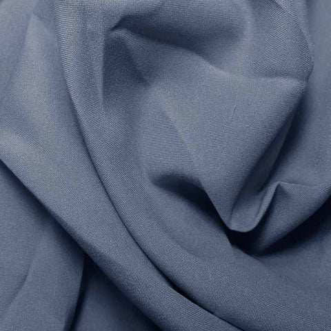 Polyester Woven Stretch Lining 622