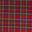 Pima Cotton Tartans Fabric 20 Yard Bolt 64