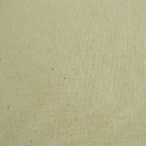 Cotton Muslin 64g Natural Firm - NY Fashion Center Fabrics