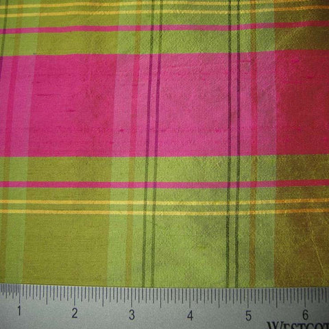 100% Silk Fabric Northwest Collection 65 267 - NY Fashion Center Fabrics