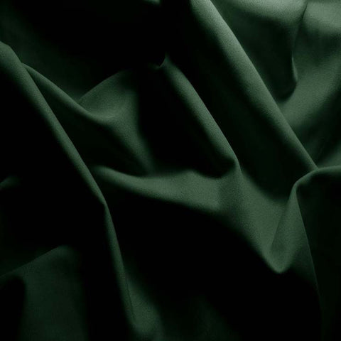 Nylon/Spandex Matte Milliskin 66 Hunter - NY Fashion Center Fabrics