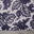 Alencon Lace #54 68 12950R 36 Navy - NY Fashion Center Fabrics