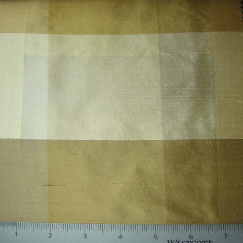 100% Silk Fabric Northwest Collection 68 270 - NY Fashion Center Fabrics