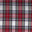 Pima Cotton Tartans Fabric 20 Yard Bolt 68