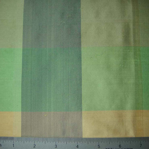100% Silk Fabric Northwest Collection 70 272 - NY Fashion Center Fabrics