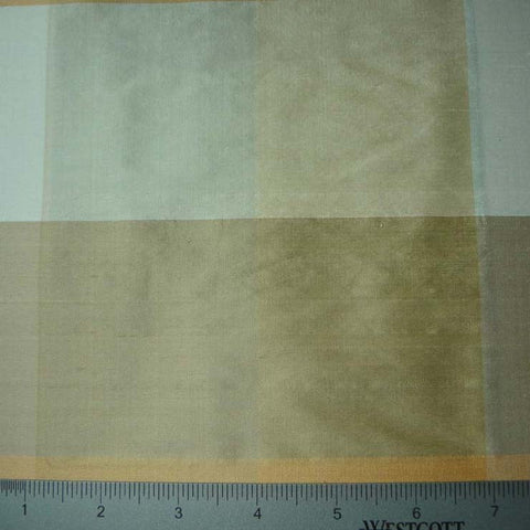 100% Silk Fabric Northwest Collection 71 273 - NY Fashion Center Fabrics