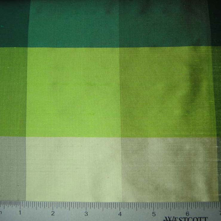 100% Silk Fabric Northwest Collection 72 274 - NY Fashion Center Fabrics