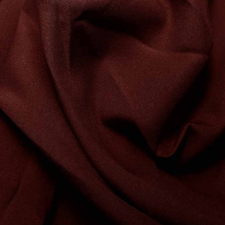 Polyester Woven Stretch Lining 720