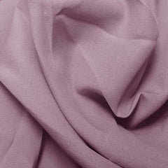 Polyester Woven Stretch Lining 731