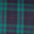 Pima Cotton Tartans Fabric 20 Yard Bolt 74