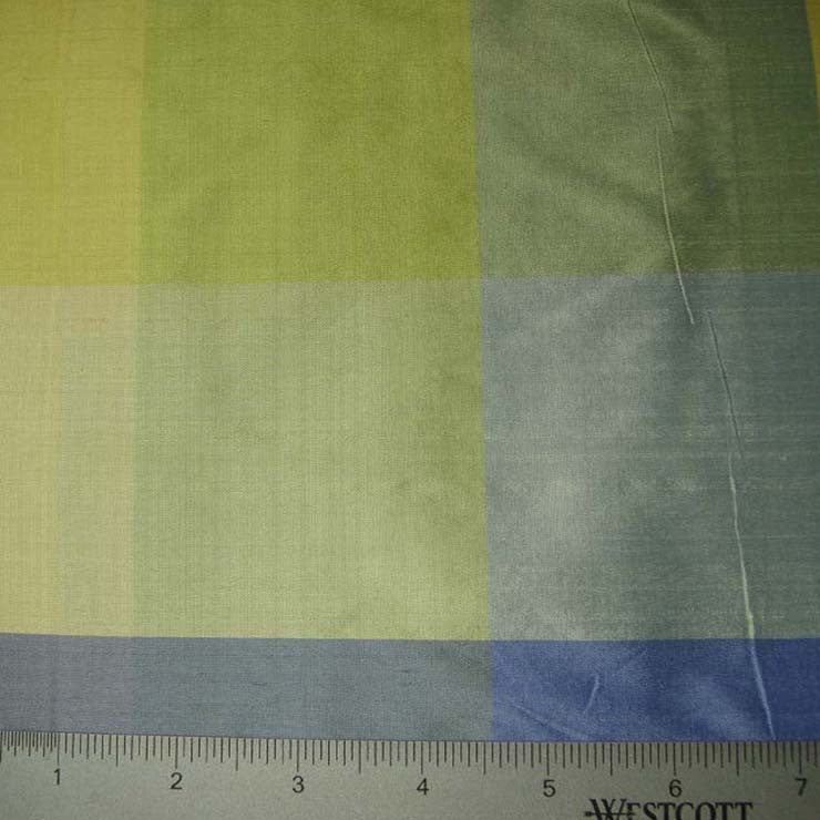 100% Silk Fabric Northwest Collection 76 278 - NY Fashion Center Fabrics