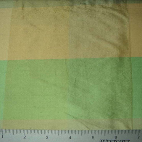 100% Silk Fabric Northwest Collection 77 279 - NY Fashion Center Fabrics